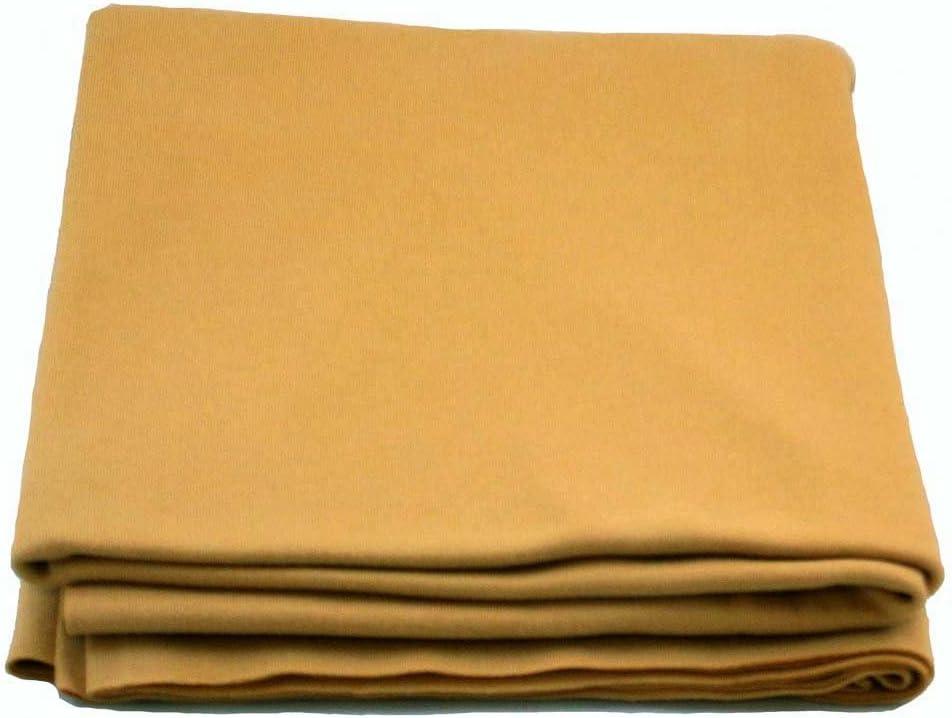 Waldorf doll skin fabric 31.5 for Waldorf dolls width 100/% cotton length 35 cm 13.78 80 cm interlock knit Jersey skin fabric