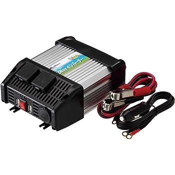 Utini Origianal 200W,24V Output Power Supply LRS-200-24