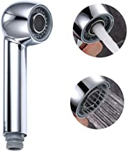 Taglia libera HIANG256 per lavabo e vasca da bagno A4 Non null Set di miscelatori per lavabo da bagno con doccetta e doccetta
