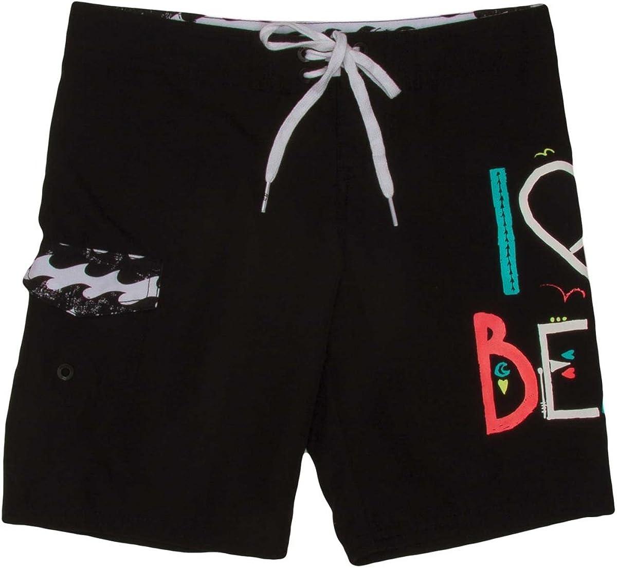 Billabong Girls' Big Night Out Many popular brands Two trust Strappy Piece Set Swim