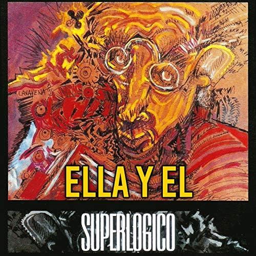 Superlogico
