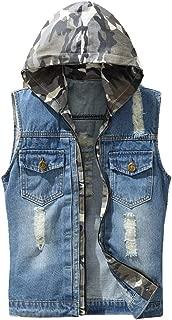 Best vest jacket style Reviews