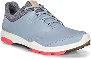 ECCO W Golf Biom Hybrid 3 2020 Golfschoen voor dames