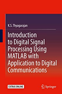 Best springer signal processing Reviews