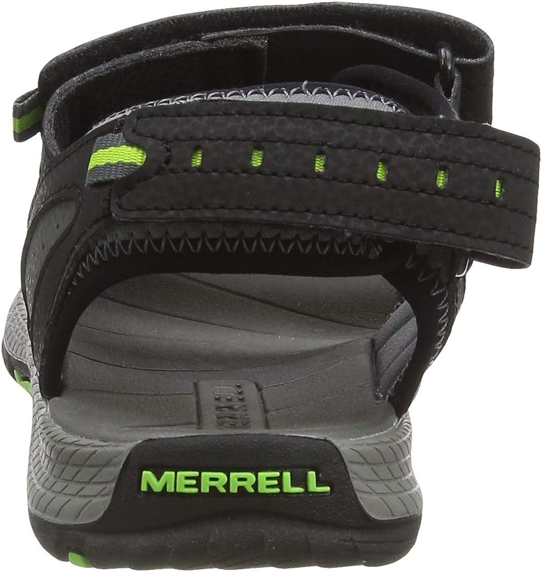 Merrell Kid's Panther Sandal 2.0 Sport
