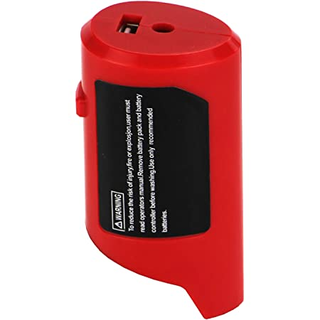 Ohaus 72228741 Battery Holder with Cable RE