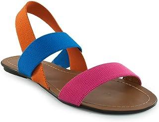 3ef77f3b1 Moda - SAPATO SHOW - Calçados   Feminino na Amazon.com.br