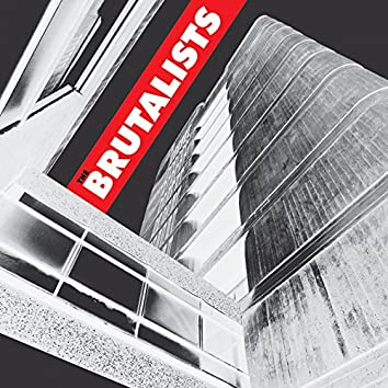The Brutalists