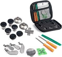 xbox one elite controller custom parts