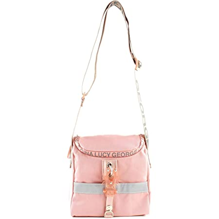 George Gina & Lucy Kids Bags Lil Cool Dusty Rose