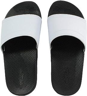 d46d6ec0eb Moda - Olympikus - Chinelos de Dedo   Calçados na Amazon.com.br