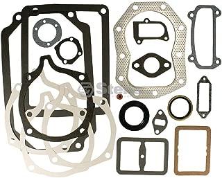 Stens 480-343 Gasket Set, Kohler 45 755 04-S
