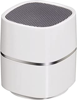 Hama Pluto Mini Speaker - White