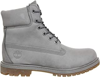 66761651d64036 Amazon.fr : Timberland - 38 / Chaussures homme / Chaussures ...