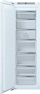 Amazon.es: Balay - Congeladores / Congeladores, frigoríficos y ...