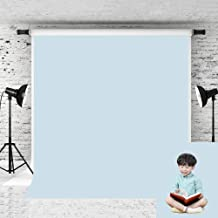 Best solid color background photography Reviews
