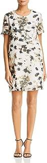 Kenneth Cole New York Women's T-Shirt Dress