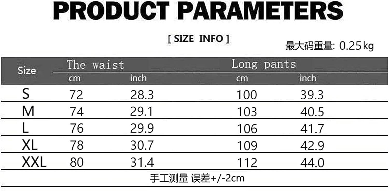 Plus Size Men's Straight Leg Jogger Heavyweight Sweatpants Solid Color Casual Cargo Pants Pockets Drawstring (X-Large,Light Grey)