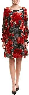 Best floral print shift dresses Reviews