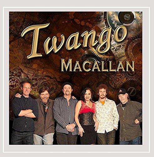 Twango Macallan