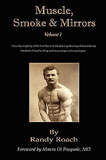Muscle, Smoke, & Mirrors: Volume I