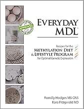 Best methylation diet and lifestyle ebook Reviews