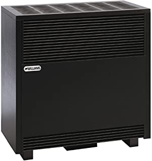 Best vented gas console heaters Reviews