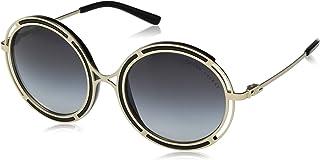 نظارات شمسية للنساء من رالف لورين