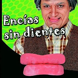 Amazon.es: golosinas - 8-11 años
