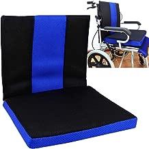 Amazon.es: cojin silla ruedas