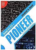 PIONNER C1-C1+ STUDENTS BOOK...