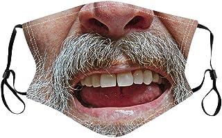マスク 洗える 面白い 耳が痛くなりにくい 洗える 冬 布マスク 可愛い フィット感 布マスク スポーツ 仮面マスク 小顔効果 フェイスマスク 3Dマスク 半面マスク 仮装 防寒 フェイスカバー おしゃれ