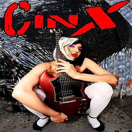 Cin X