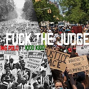 Fuck the Judge