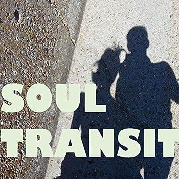 Soul Transit