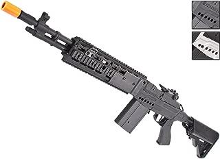 Best rifle m14 ebr Reviews