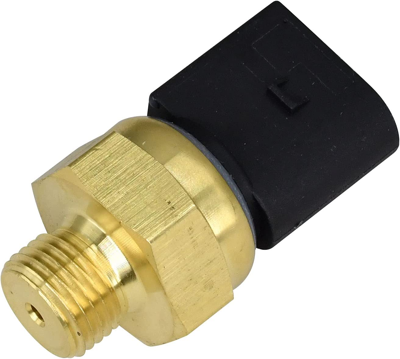Notonmek Durable 0041534928 Oil Spring new work one after another 600609400 Sensor Pressure Excellent Switch