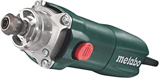 Metabo Geradschleifer GE 710 Compact, 710 W, 600615000