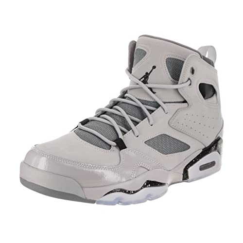 Jordan Nike Mens FLTCLB 91 Basketball Shoe ...