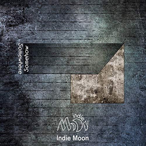Indie Moon