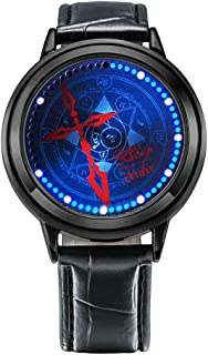 Wildforlife Anime Fate/Grand Order Collector's Edition Watch