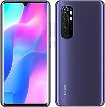 "$359 » Xiaomi Mi Note 10 Lite 128GB 8GB RAM 6.47"" 64MP DualSim International Global Version (Nebula Purple)"