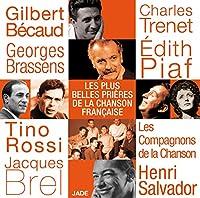 Various: Les Plus Belles Prier
