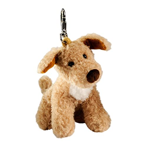 Dog Keyrings: Amazon co uk