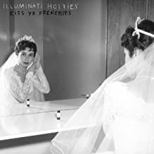 Best illuminati hotties vinyl Reviews
