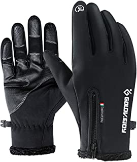Best gloves without fingers for men Reviews