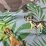 Lizenzprodukt Lion King Kion grün Neuheit Premium Grade