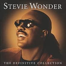 top 10 stevie wonder songs