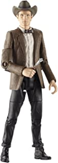 Best doctor who 11th doctor action figure Reviews