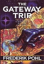 Best the gateway trip Reviews